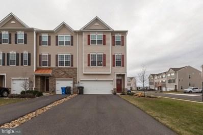 209 Kinsale Lane, Swedesboro, NJ 08085 - #: NJGL267310