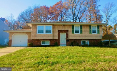 16 Cape Cod Drive, Blackwood, NJ 08012 - #: NJGL267368