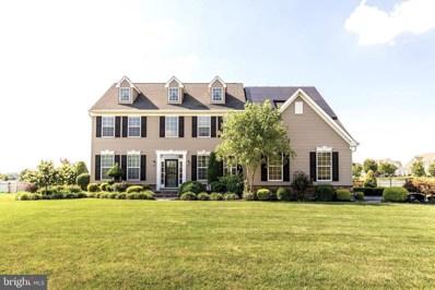 736 Farmhouse Road, Mickleton, NJ 08056 - #: NJGL267458