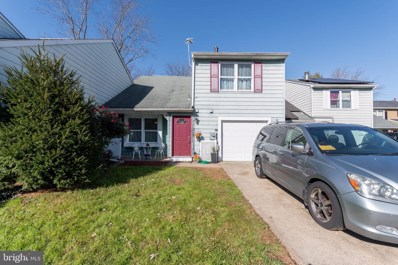 15 Hamal Court, Blackwood, NJ 08012 - #: NJGL268214