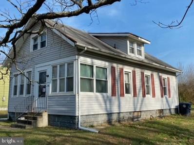 900 N Tuckahoe Road, Williamstown, NJ 08094 - #: NJGL268338
