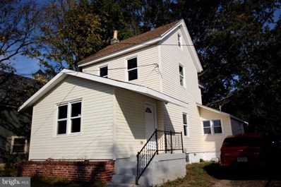 103 Logan Lane, Bridgeport, NJ 08014 - #: NJGL268496