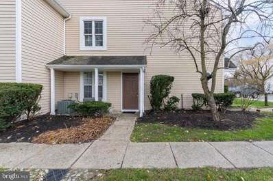 703 Sedgewick Court, Sewell, NJ 08080 - #: NJGL268518