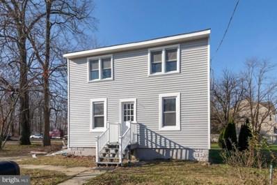 1776 Delsea Drive, Woodbury, NJ 08096 - #: NJGL268906