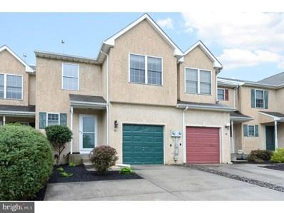 61 Timbercrest Drive, Sewell, NJ 08080 - #: NJGL269160
