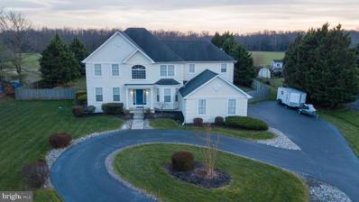 924 Whig Lane Road, Monroeville, NJ 08343 - #: NJGL269180