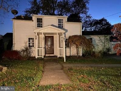 1875 Asbury Avenue, Woodbury, NJ 08096 - #: NJGL269518
