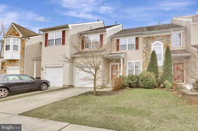 175 Pennsbury Lane, Woodbury, NJ 08096 - #: NJGL269552