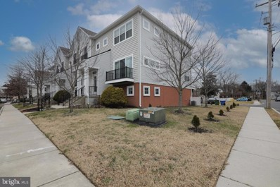 52 S Poplar Street, Glassboro, NJ 08028 - #: NJGL269672