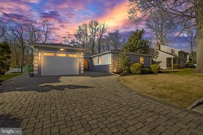 508 Cambridge Road, Turnersville, NJ 08012 - #: NJGL269744