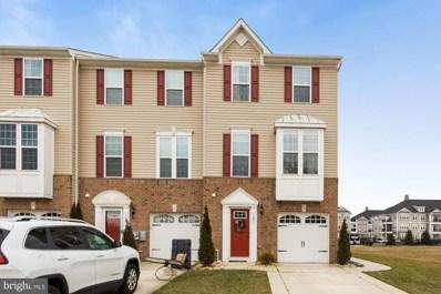 107 Jonagold Drive, Glassboro, NJ 08028 - #: NJGL269882