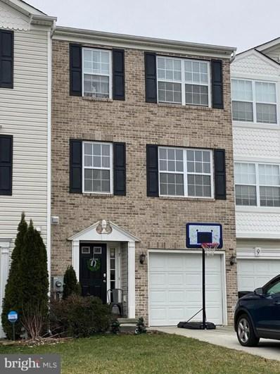 7 Nicole Court, Westville, NJ 08093 - #: NJGL269890