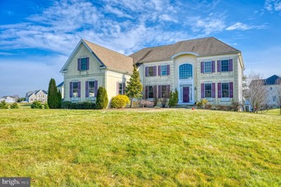 24 Willowbrook Lane, Swedesboro, NJ 08085 - #: NJGL270066