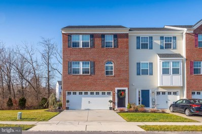 401 Dogwood Drive, Deptford, NJ 08096 - #: NJGL270126
