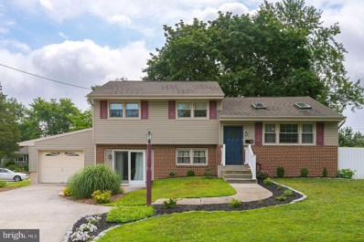 20 Lauderdale Road, West Deptford, NJ 08096 - #: NJGL270164