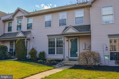 85 Forest Court, Mantua, NJ 08051 - #: NJGL270204