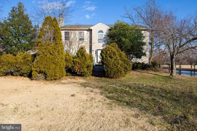 78 W Tomlin Station Road, Mickleton, NJ 08056 - #: NJGL270216