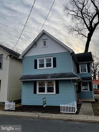 4 East Avenue, Pitman, NJ 08071 - #: NJGL270232