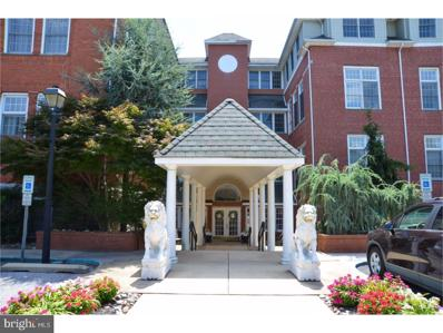 100 Aura Road UNIT 408, Clayton, NJ 08312 - #: NJGL270264