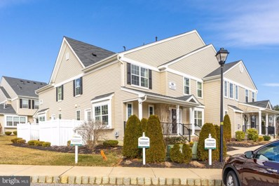 1303 Lexington Mews, Woolwich Twp, NJ 08085 - #: NJGL270384