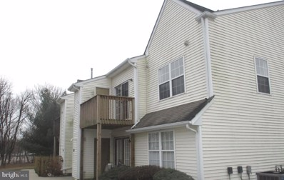 1166 Tristram Circle, Mantua, NJ 08051 - #: NJGL270494