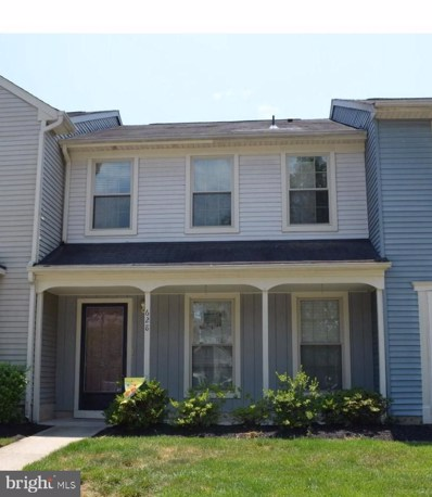 628 Foxton Court, Mantua, NJ 08051 - #: NJGL270536