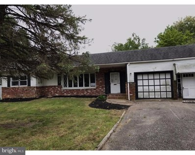 32 Cross Keys Avenue, Williamstown, NJ 08094 - #: NJGL270594