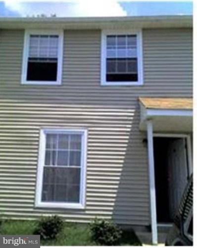 21 Beau Rivage Drive, Glassboro, NJ 08028 - #: NJGL270764