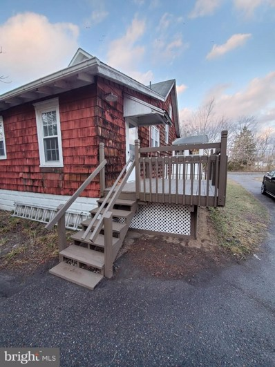 171 Railroad Avenue, Franklinville, NJ 08322 - #: NJGL270850