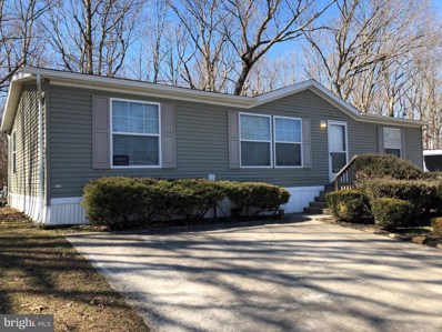 433 Kennedy Avenue, Williamstown, NJ 08094 - #: NJGL270972