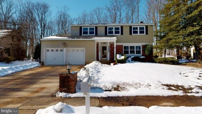 9 Eden Road, Blackwood, NJ 08012 - #: NJGL271112