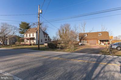 673 Asbury Station Road, Swedesboro, NJ 08085 - #: NJGL271140