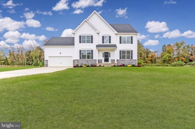 6 Cade\'s Court, Newfield, NJ 08344 - #: NJGL271208