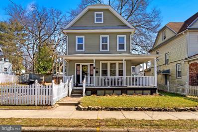 356 Morris Street, Woodbury, NJ 08096 - #: NJGL271266