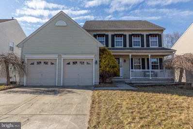 142 Laurel Trail, Swedesboro, NJ 08085 - #: NJGL271292