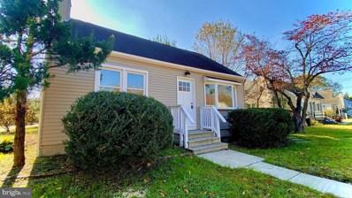 72 Roberts Avenue, Clayton, NJ 08312 - #: NJGL271366