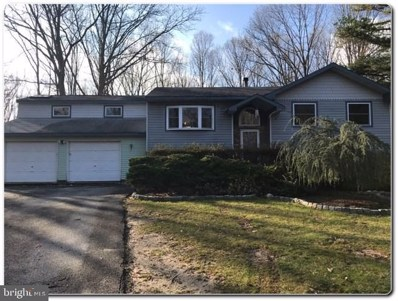 771 Salem Avenue, Franklinville, NJ 08322 - #: NJGL271428