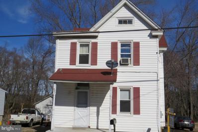 527 E Broad Street, Gibbstown, NJ 08027 - #: NJGL271430