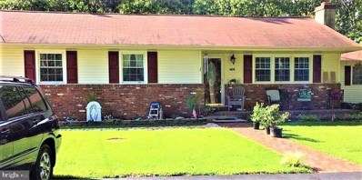 1 Jones Lane, Sicklerville, NJ 08081 - #: NJGL271496