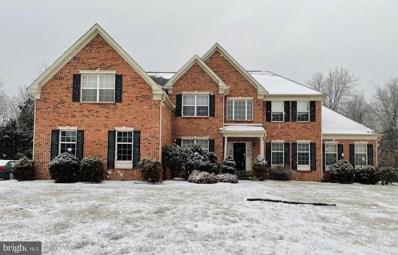 105 Foxcroft Drive, Franklinville, NJ 08322 - #: NJGL271528