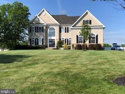 5 Willowbrook Lane, Swedesboro, NJ 08085 - #: NJGL271538