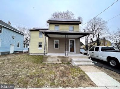 1107 Spruce Street, Paulsboro, NJ 08066 - #: NJGL271584