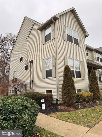 79 Forest Court, Mantua, NJ 08051 - #: NJGL271710