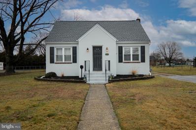 314 Pine Street, Williamstown, NJ 08094 - #: NJGL271824