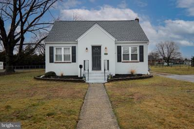 314 Pine Street, Williamstown, NJ 08094 - #: NJGL271824