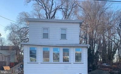 27 Wood Street, Woodbury, NJ 08096 - #: NJGL271878