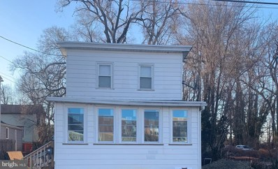 27 Wood Street, Woodbury, NJ 08096 - #: NJGL271878