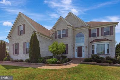 102 Tuscan Lane, Mullica Hill, NJ 08062 - #: NJGL271888