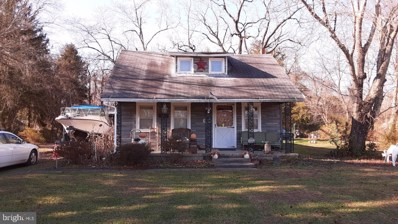 1059 Porchtown Road, Franklinville, NJ 08322 - #: NJGL271932