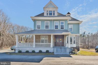 260 E High Street, Glassboro, NJ 08028 - #: NJGL271940